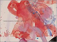 第4回企画展 赤松玉女-絵画の軌跡 1984-2014
