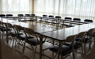 第2会議室(2階)